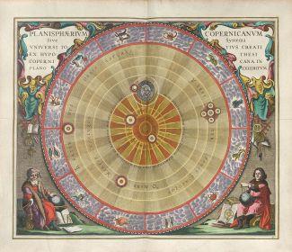 Planisphaerium_Copernicanum