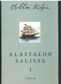 Alastalon