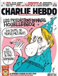HouellebecqCharlie1