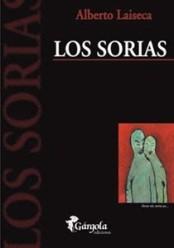 The Sorias (Los sorias) by Alberto Laiseca | The Untranslated