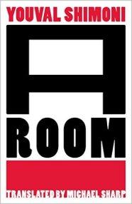 RoombyShimoni