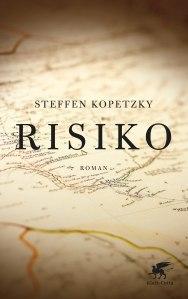 1330_01_Kopetzki_Risiko.indd
