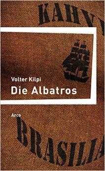 DieAlbatros