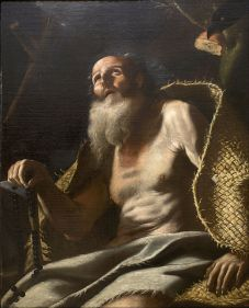 Mattia_Preti_-_Saint_Paul_the_Hermit