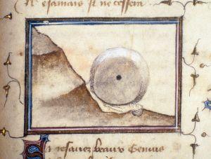 Medieval_sysiphus.jpeg