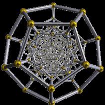 schlegel_wireframe_120-cell