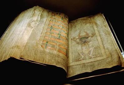 Codex_Gigas